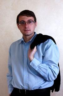 Дмитрий Сиротин — золотое перо Руси!