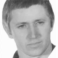 Смирнов.портрет
