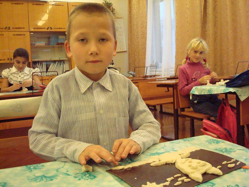 История узбекистана 9 класс читать