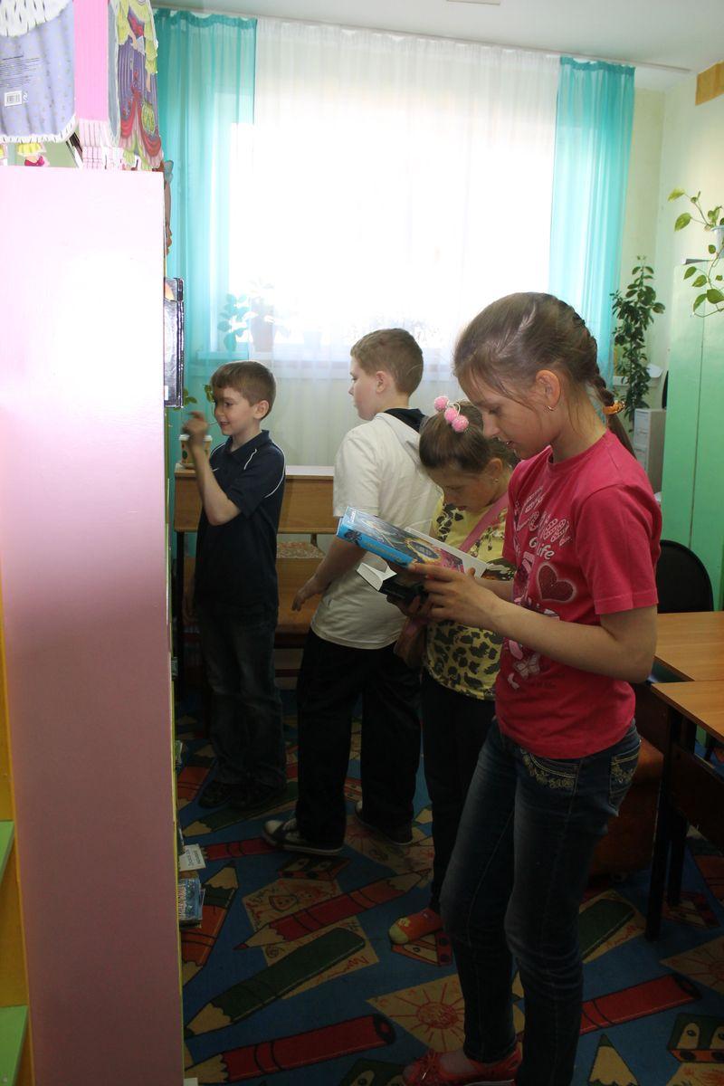 Картинки июнь лето детям