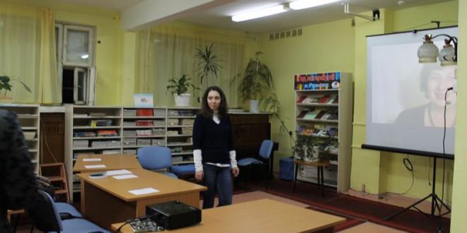 Психолог журнала «Маруся» открыла самым смелым  секреты борьбы со страхом