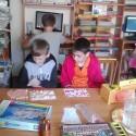 Играем в «Русское лото»
