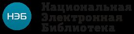 neb_logo_2