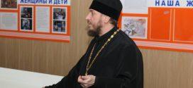 «Живое слово мудрости»: день православной книги