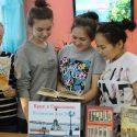 Крым и Севастополь: исторические вехи России