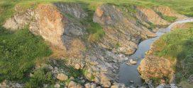 Покорение «Сапсана»: эколого-туристический десант