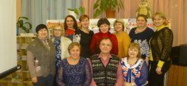 Авторская программа С. И. Рогозиной «Любовь к тебе храню»
