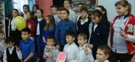 Русские геройские забавы: Илье Муромцу посвящается