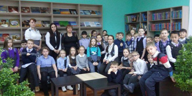 Дни воинской славы России: непобежденный Сталинград