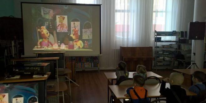 Праздничные мероприятия в Русском музее