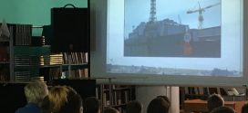 Чернобыль: события и судьбы
