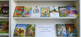 Девчонки и мальчишки, читайте летом книжки!