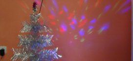 Мультфильмы — от Рождества до Крещения