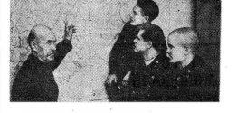 Сто лет назад были обнаружены пласты выхода угля на реке Воркуте.