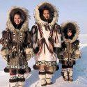 «Дети Арктики» в Воркуте