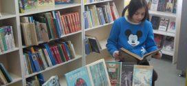 Книги на все времена