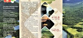 РЕСПУБЛИКЕ КОМИ 98 ЛЕТ